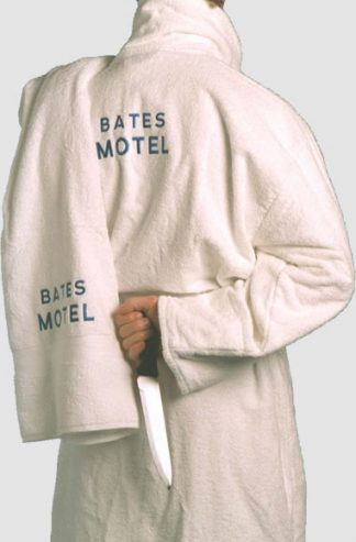 Bates Motel Gifts